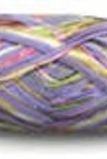Knit One Crochet too Tartelette Pastel 270 SALE REG $9-