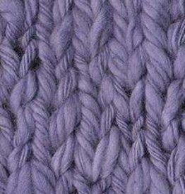 Araucania Araucania Nature Cotton 53 PERIWINKLE SALE REG $12-