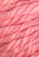 Araucania Araucania Nature Cotton 23 Pink SALE REG $12-