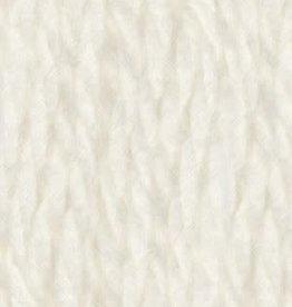Mondial Lana Gatto Class SALE REG $13-