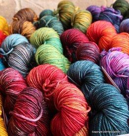 Zen Yarn Garden Zen Yarn Garden Serenity 20 SALE REG $34-