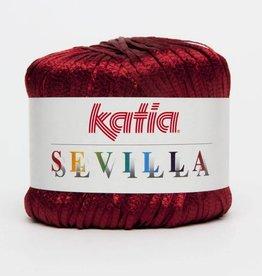 Katia Katia Sevilla 37 Cranberry SALE REGULAR $8.75