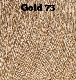 Katia Katia Syros 73 Gold SALE REGULAR $11-