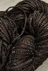 Berroco Bonsai 4121 Chocolate SALE REG $7