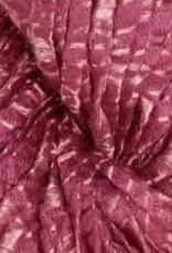 Berroco Bonsai 4130 Pink SALE REG $7