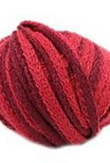 OnLine Yarns OnLine Linie 194 SOLO Red & Burgundy 4 SALE REG $12-