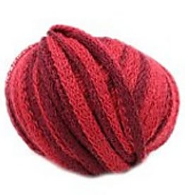 OnLine Yarns OnLine Linie 194 SOLO Red & Burgundy 4 SALE REG $12-