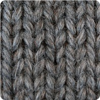 Alpaca Yarn Co Snuggle SALE REGULAR $11- 6409 GRAY HEATHER