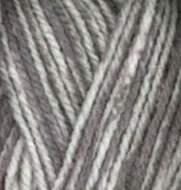 PLYMOUTH Copy of Plymouth Encore Chunky Colorspun 7201 CHAMBRAY