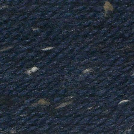 James Brett Rustic Wool Aran Tweed
