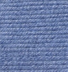 Sirdar Copy of Snuggly Baby Bamboo 87 BLUE JAY