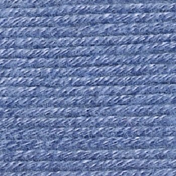 Sirdar Snuggly Baby Bamboo 83 BLUEBELL