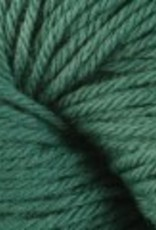 Berroco Berroco Vintage Worsted 5138 SCOTCH PINE