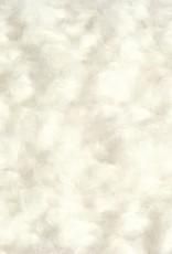 Sirdar Sirdar Snuggly Bouclette