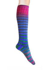 Urth Urth Uneek Sock Kit