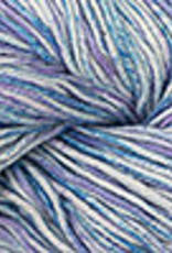 Cascade Cascade Nifty Cotton Splash