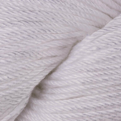 Cascade Cascade Noble Cotton