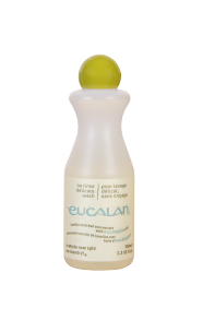 Bryson Eucalan Eucalyptus 3.3oz