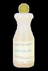Bryson Eucalan EUCALYPTUS 16.9 oz