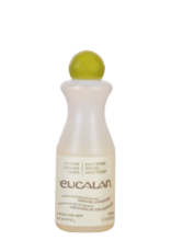 Bryson Eucalan UNSCENTED 3.3 oz