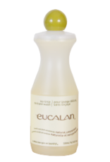 Bryson Eucalan Natural Unscented 16.9 oz