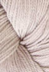 Cascade Cascade Ultra Pima 3719 BUFF