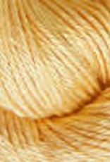 Cascade Cascade Ultra Pima 3748 BUTTERCUP
