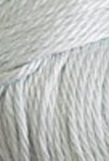 Cascade Cascade Ultra Pima 3758 SOFT SAGE