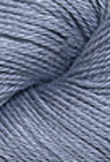 Cascade Cascade Ultra Pima 3820 DUSTY BLUE