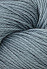 Cascade Cascade Ultra Pima 3832 STONE BLUE