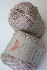 Be Sweet Wild Silk Dusty Pink SALE REGULAR $32-