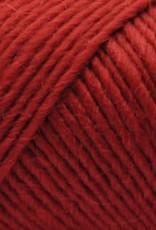 Brown Sheep Brown Sheep Lambs Pride Worsted M 153 Spice Bazaar
