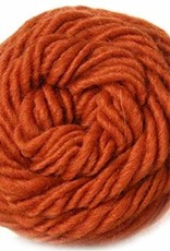 Brown Sheep Brown Sheep Lambs Pride  Bulky M 97 RUST