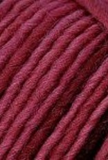 Brown Sheep Brown Sheep Lambs Pride Worsted M 235 WINE SPLASH