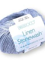 Berroco Berroco Linen Stonewash (Indio)