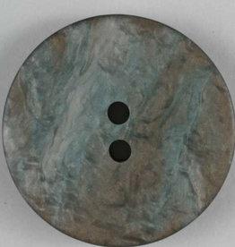 Dill Buttons 231417 Bronze Shell Button 15 mm