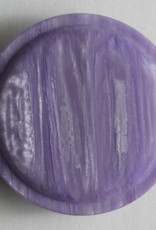Dill Buttons 231360 Purple Shell Button 15 mm