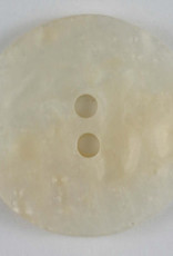 Dill Buttons 211339 Gold Shell Button 13mm