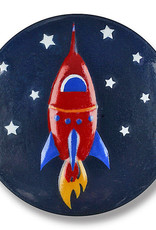 Dill Buttons 261323 Rocket Button 15 mm