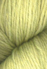 PLYMOUTH Plymouth Worsted Merino Superwash 87 LIME