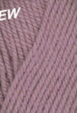 PLYMOUTH Plymouth Encore Worsted 702 PURPLE DUSK