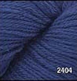 Cascade Cascade 220 Wool 2404 ATLANTIC