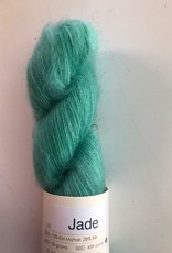 KNITTED WIT Knitted Wit Fairy Floss