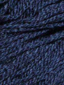 Elsebeth Lavold Elsebeth Lavold Silky Wool 116 PRUSSIAN BLUE