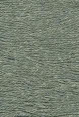Elsebeth Lavold Elsebeth Lavold Silky Wool 187 GREENSTONE SAGE