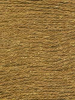 Elsebeth Lavold Elsebeth Lavold Silky Wool 195 HONEYHIVE