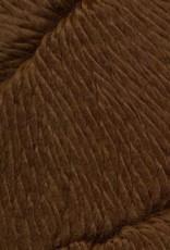 ella rae ella rae Cozy Alpaca Chunky 529 GOLDEN OAK