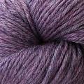 Berroco Berroco Vintage Worsted 5183 Lilac