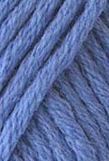 Berroco Berroco Comfort Chunky 5726 CORNFLOWER