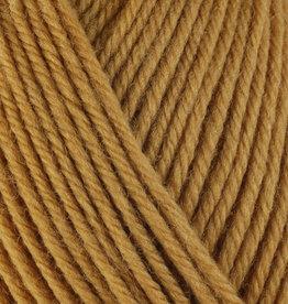 Berroco Berroco Ultra Wool Superwash 3329 BUTTERNUT